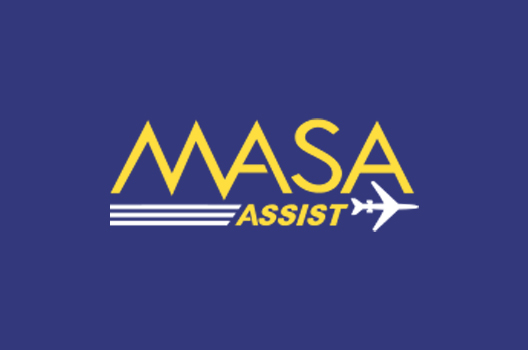 MASA – Medical Air Services